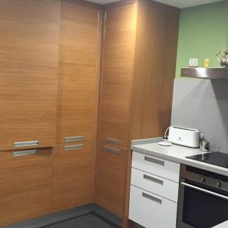 pisos en alicante - 2-1146