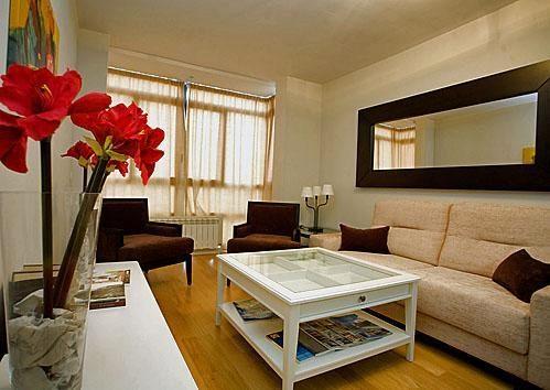 http://andaluciaproperty.es/La casa del futuro permitirá calentar una estancia únicamente con el calor que emiten sus inquilinos