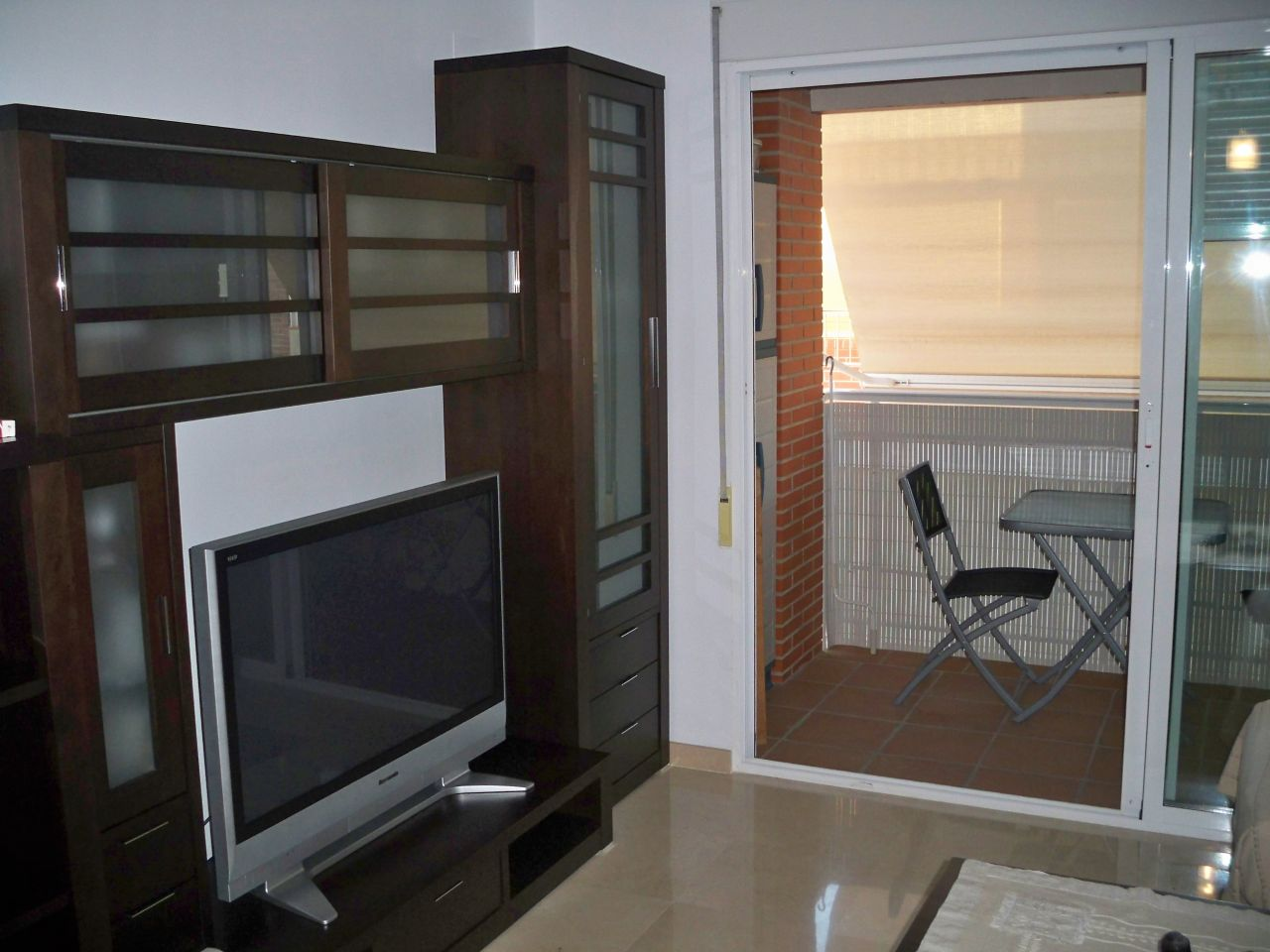 Apartamento en zona El Campello
