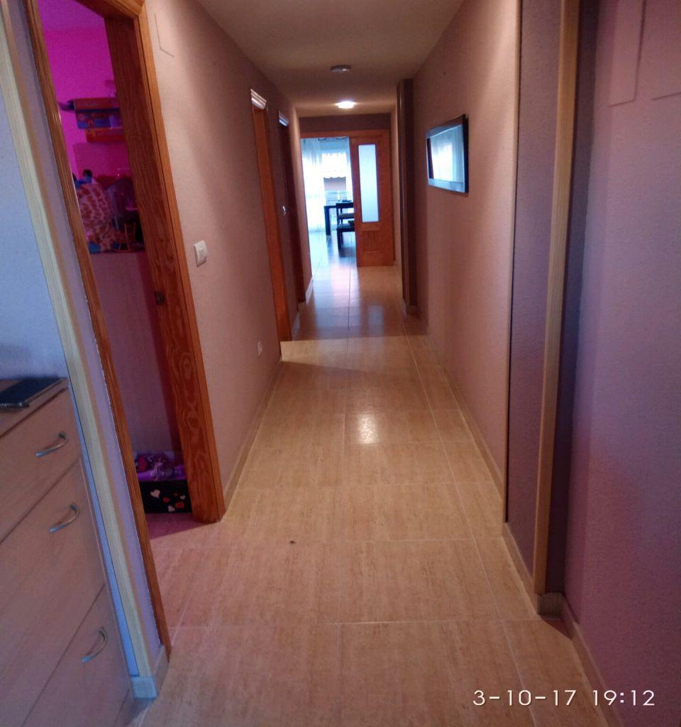 Apartamentos - 4-13-1333