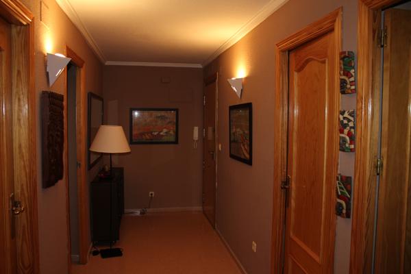Apartamentos - 4-13-1328