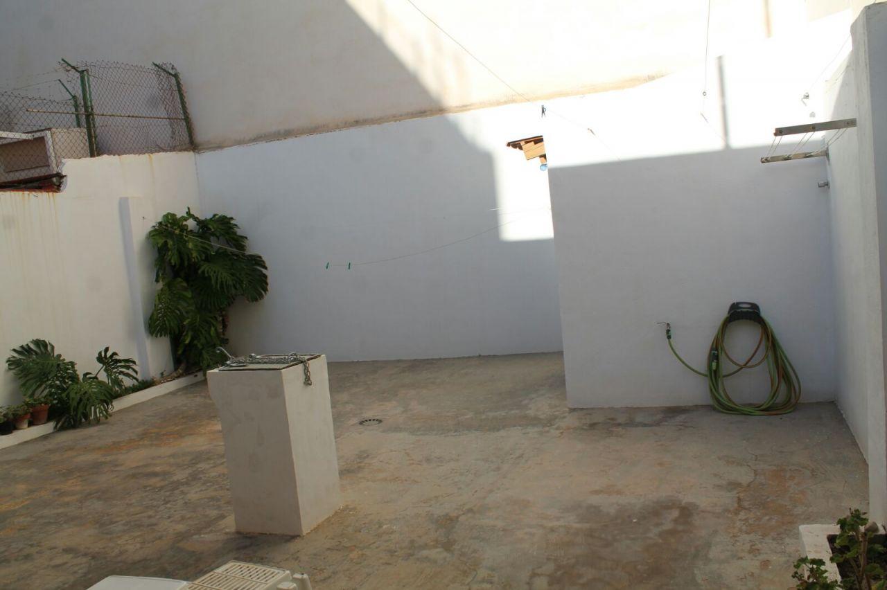 Casas - 4-13-1316