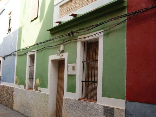 Casas - 4-10-1264