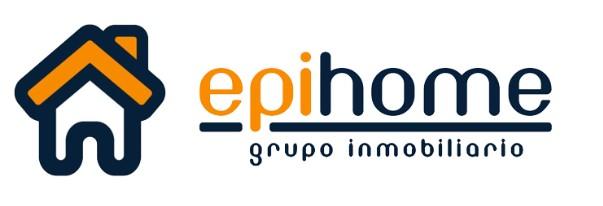 Epihome