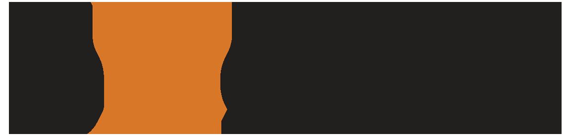 Logo de la agencia inmobiliaria
